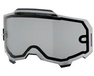 100% Armega Replacement Goggle Vented Dual Pane Lens