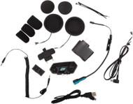 J&M Elite BT-04 Series Bluetooth Headset