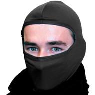 Katahdin Microtherm Balaclava Facemask
