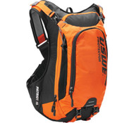 USWE Patriot 15L Hydration Backpack