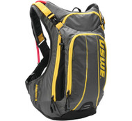 USWE Airbone 15L Hydration Backpack