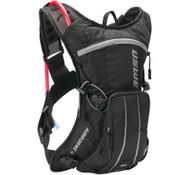 USWE Airborne 3L Hydration Backpack