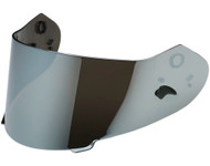 Speed & Strength SS5100 Replacement Shield