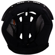 FXR Boost Youth Replacement Liner