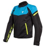 Dainese Bora Air Mens Textile Jacket