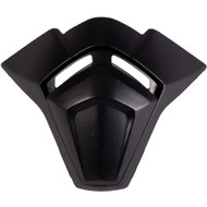 FXR Octane X Replacement Mouthpiece