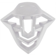 FXR Octane Replacement Mouthpiece