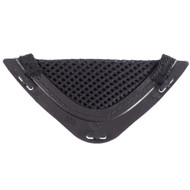 FXR Octane X Replacement Chin Curtain