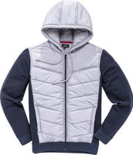 Alpinestars Boost II Mens Hybrid Jacket