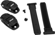 Fly Racing Talon RS Replacement Buckle/Strap Kit