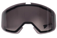 FXR Core Electric Goggle Replacement Lens