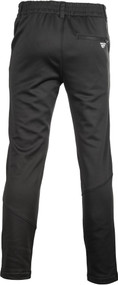 Fly Racing Mid Layer Mens Pants