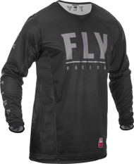 Fly Racing Patrol Mens MX Offroad Jersey