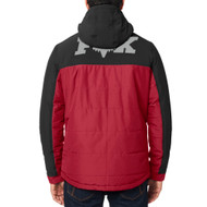 Fox Racing Harrison Mens Jacket