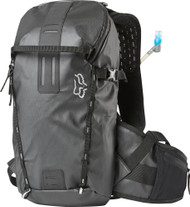 Fox Racing Medium Utility Hydration Pack