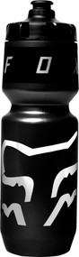 Fox Racing Foxhead 26oz Purist Water Bottle