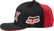 Fox Racing Scramble Flexfit Hat