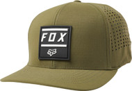 Fox Racing Listless Flexfit Hat
