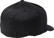 Fox Racing Pro Circuit Flexfit Hat