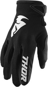 Thor Sector Mens MX Offroad Gloves