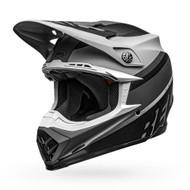 Bell Moto-9 MIPS Prophecy MX Offroad Helmet