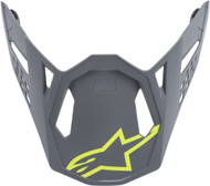 Alpinestars Supertech M8 Radium Replacement Visor