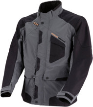 Moose Racing XCR Mens MX Offroad Jacket