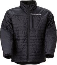 Moose Racing Distinction Mens Waterproof Jacket