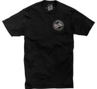 Speed & Strength Six Shooter Mens Short Sleeve T-Shirt