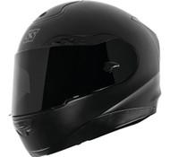 Speed & Strength SS5100 Solid Motorcycle Helmet