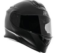 Speed & Strength SS4100 Solid Modular Motorcycle Helmet