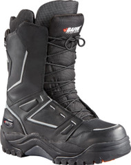Baffin Powder Mens Snow Boots