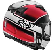 Arai Defiant-X Shelby Motorcycle Helmet