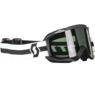 Scott Hustle Watercraft Goggles