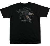FMF Bellwhether Mens Short Sleeve T-Shirt
