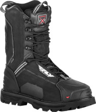 Fly Racing Boulder Mens Snow Boots