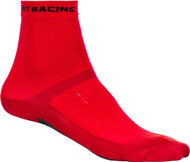 Fly Racing Action Mens Socks