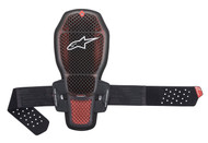 Alpinestars Nucleon KR-R Cell Back Protector