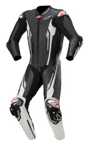 Alpinestars Absolute Mens Perforated 1-pc Leather Suit