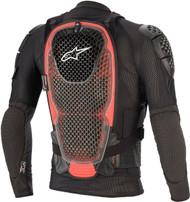 Alpinestars Bionic Tech v2 Mens Protective Jacket