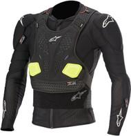 Alpinestars Bionic Pro v2 Mens Protective Jacket