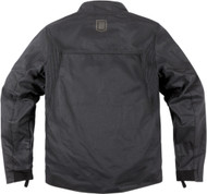 Icon 1000 Brigand Mens Textile Jacket