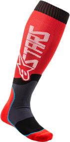 Alpinestars MX Plus-2 Socks