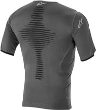 Alpinestars A-O Mens Protective Base Layer Top