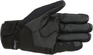 Alpinestars S-Max Mens Drystar Gloves