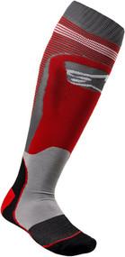 Alpinestars MX Plus-1 Socks