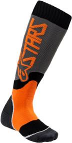 Alpinestars MX Plus-2 Youth Socks