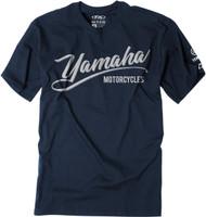 Mens Factory Effex Yamaha Training Shorts