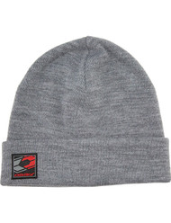 Castle X Tag Roll-Over Beanie