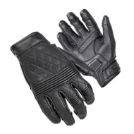 Cortech Scrapper Womens Leather Gloves